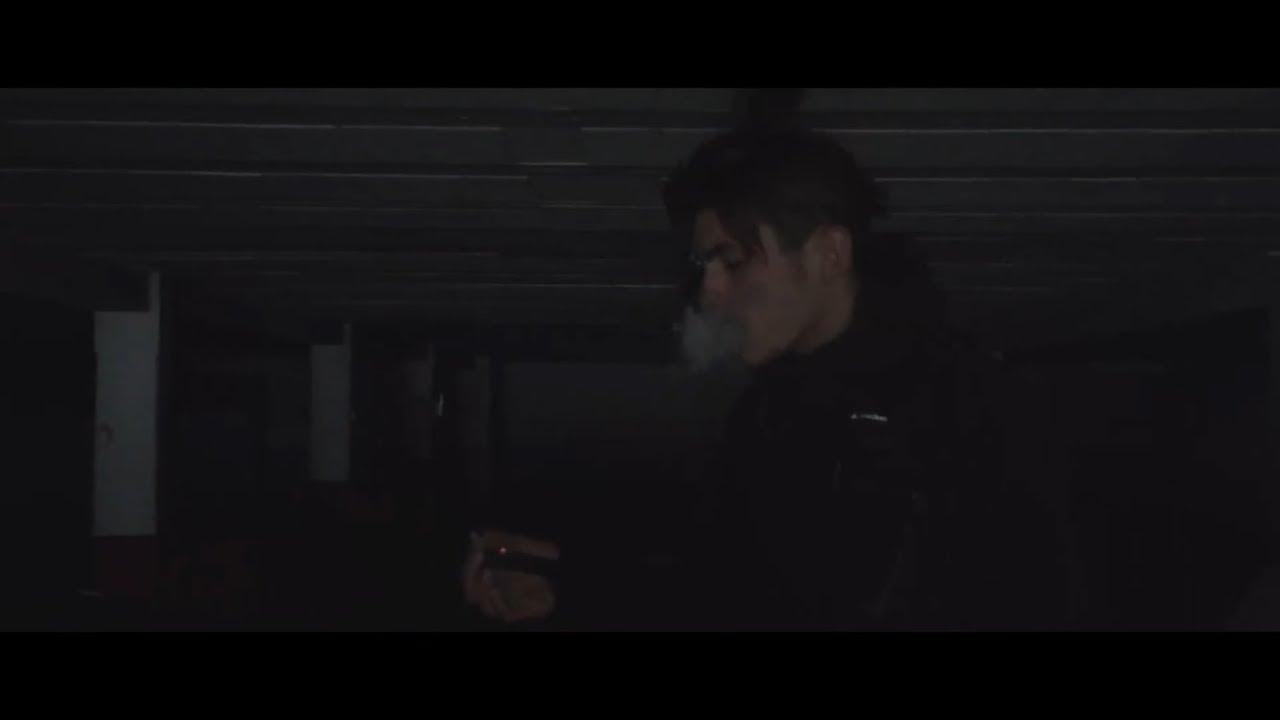 Le Ness - Freestyle AlzAlz [En attendant le Freestyle Moonwalk 5] ( Nouveauté Rap Français 2018 )