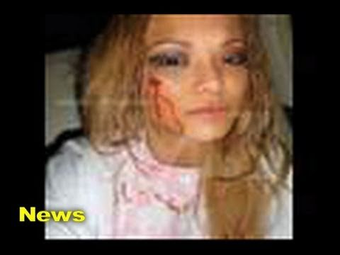 Tila Tequila  Mobbed and almost MURDERED?!?!!! / Justin Bieber Gets Nailed + Idol ish WTF!!!