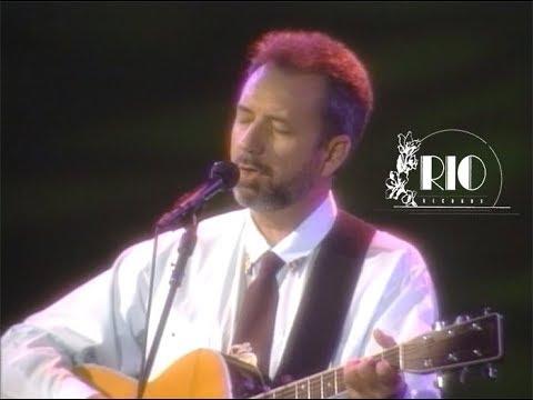 Michael Nesmith - Joanne (Live at the Britt Festival 1992)