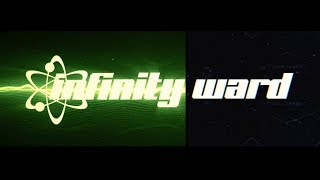 How Infinity Ward Became Treyarch