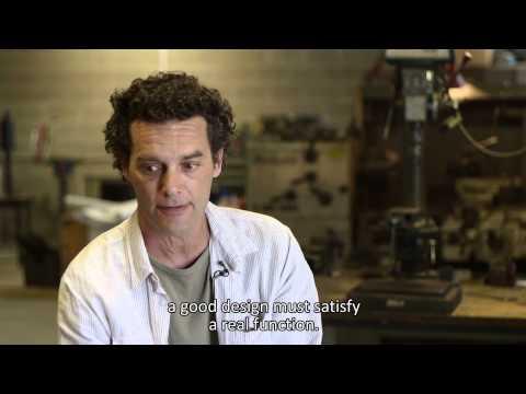 Bover Designers - Bover Lighting & Furniture - Barcelona - Bover Videos