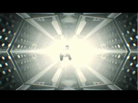 Paul Van Dyk - Fall With Me
