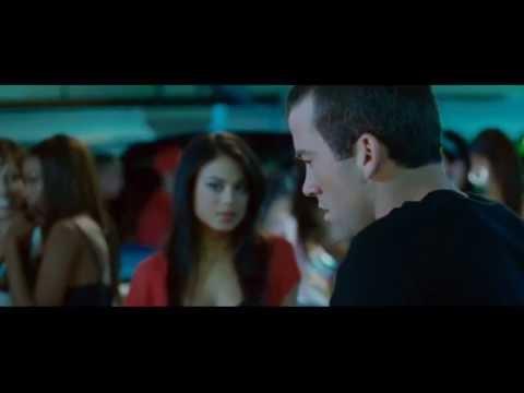 Velozes E Furiosos 7   Trailer Dub) [HD] 11 Julho 2014 3 picture