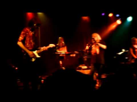 Thumbnail of video Psychic TV (PTV3) - Foggy Notion