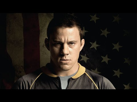 Foxcatcher - Official Trailer HD [ซับไทย]