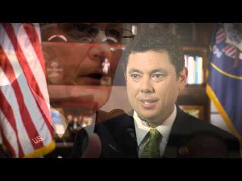 Benghazi: Unaware, Unresponsive, Unaccountable