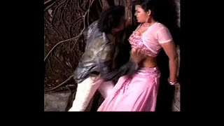 South Indian Actress Anjali Hot Boobs Pressed
