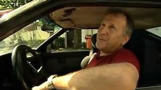 O paradeiro dos carros que Zico e Nunes ganharam no Mundial de 1981 pelo Flamengo