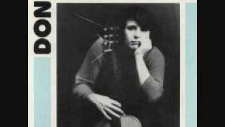 Watch Don McLean The Pride Parade video