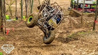 HOW DOES IT EVEN MOVE LIKE THAT? THE OUTLAW JUST FLIES AND STICKS LIKE NO OTHER MACHINE OUT THERE!!!