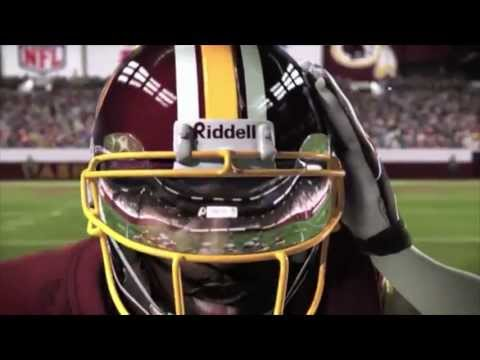 Madden 25 XBOX One Trailer