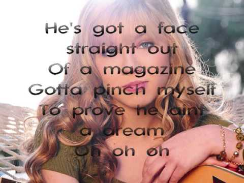 So Close-Jennette McCurdy with Lyrics and download link