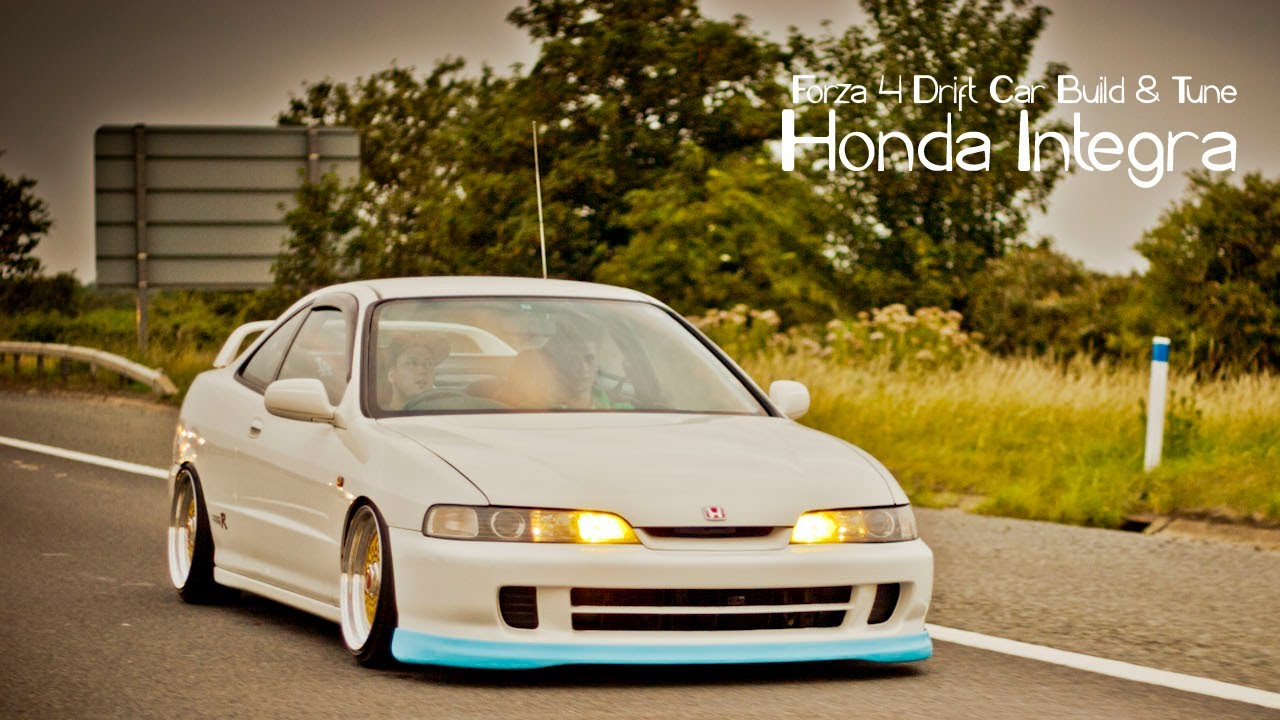 Ficha Tecnica Y Foto Honda Integra likewise Integra 0 also Auto Sportive Tuning 255 likewise 06102 as well Showthread. on 1998 acura integra