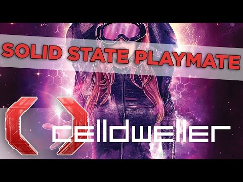 Celldweller - Solid State Playmate