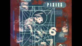 Watch Pixies Dead video
