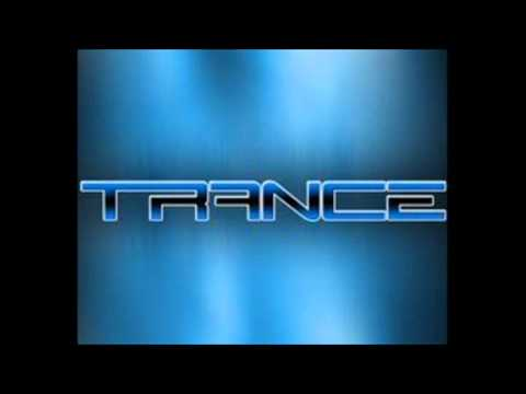 Oldschool Trance Vinyl-mix HD