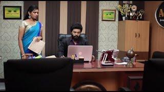 Sembarathi - Episode 110 - March 19, 2018 - Best Scene