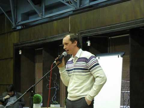 Яков Семочкин