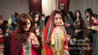 Mehndi Song by Eddiez Studio.m2t