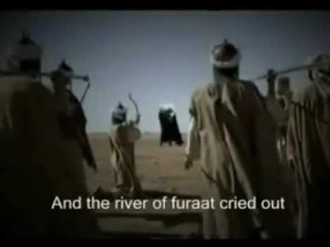 AGNEEPATH MOVIE SONGS SHAH KA RUTBA (ISLAMIC SONG ABOUT MOLA...