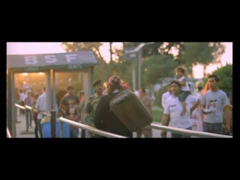 Lahore - Babbu Maan - Full Video - 2011 - Hero Hitler in Love...