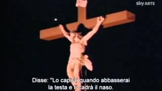 Doctor Sax di Jack Kerouac