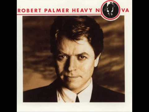 Robert Palmer - Early In The Morning