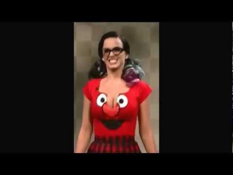 katy perry big boobs bouncing up and down hd thumbnail