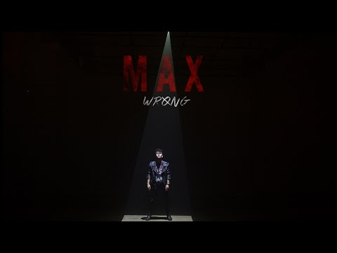 Max - That Kind Of Love