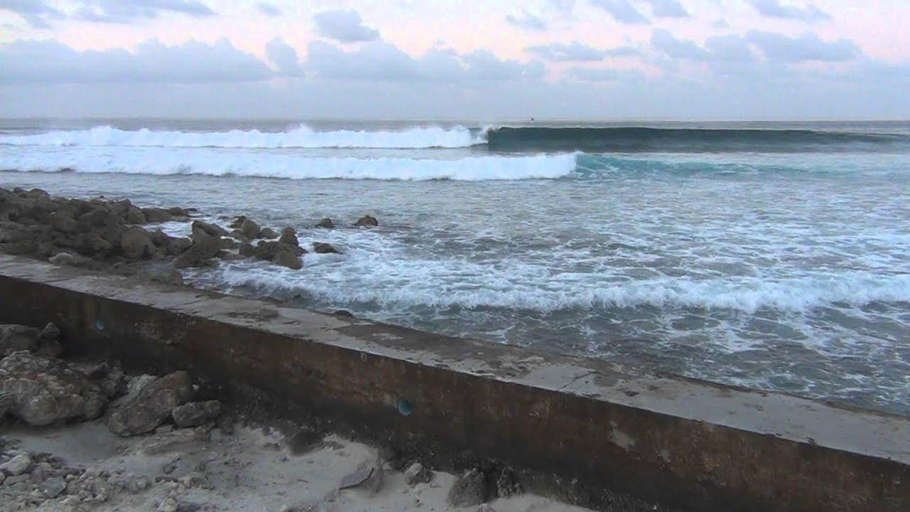 Surf Lohis, surf Hudhuranfushi, surf resort maldivas, Lohis surf
