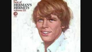 Watch Hermans Hermits Big Man video