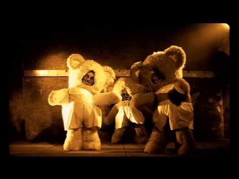 Aphex Twin Donkey Rhubarb retronew