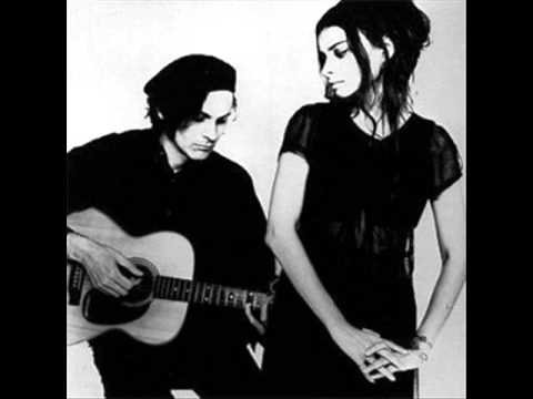 Mazzy Star - So Tonight that I Might See