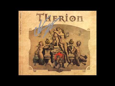 Therion - 2012