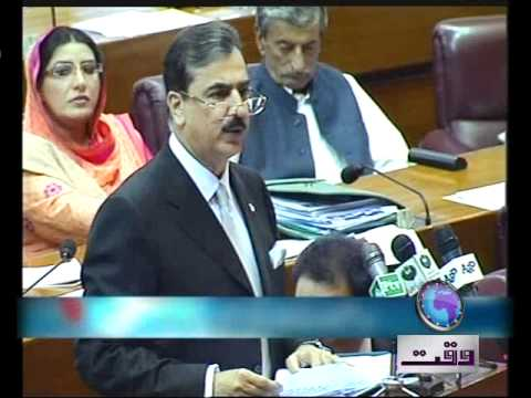 PM Address In Assembly VO Fiza.mp4