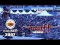 NAFF -  Aku Memilihnya (LIVE KONSER SUKABUMI 2007)