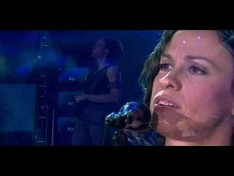 Alanis Morissette - This Grudge