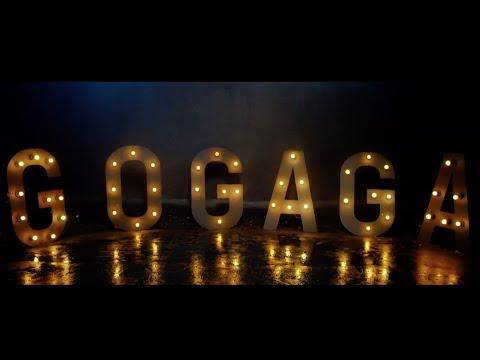 Lava Lava - GO Gaga (Official Music Video) thumbnail