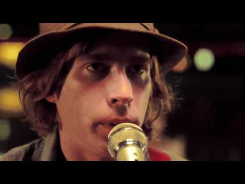 Thumbnail of video Dr. Dog -