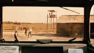 'Non', ou A Vã Glória de Mandar (1990) - Official Trailer