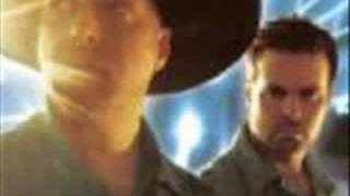 Watch Montgomery Gentry Hell Yeah video