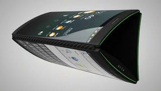별난 고성능 스마트폰 9선