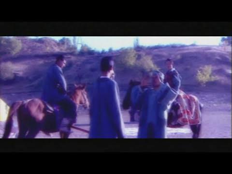 Shahzoda - Yurak sezar | Шахзода - Юрак сезар