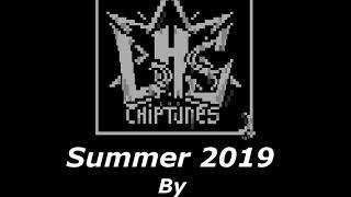 LHS - Summer 2019