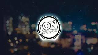 Pasukan pulang pagi ( p3 ) music Latin 2019