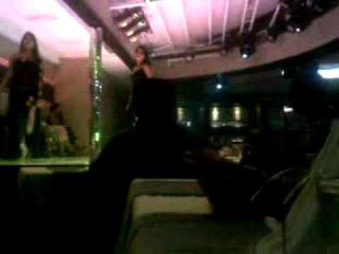 Mujra In President Hotel  Dubai video