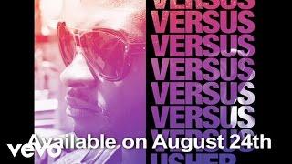Watch Usher Hot Tottie video