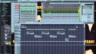 download lagu Eminem - Spacebound Remake / Free Flp / Free gratis