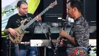 Besnik Berisha & Shaban Cela & Zhaku Qelibari,Genti Muhaxhiri,Ledi Durresit - Orkestrale (Live 2010)