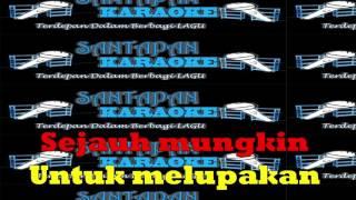 download lagu Lagu Karaoke Full  Tanpa Vokal Ungu Sejauh Mungkin gratis